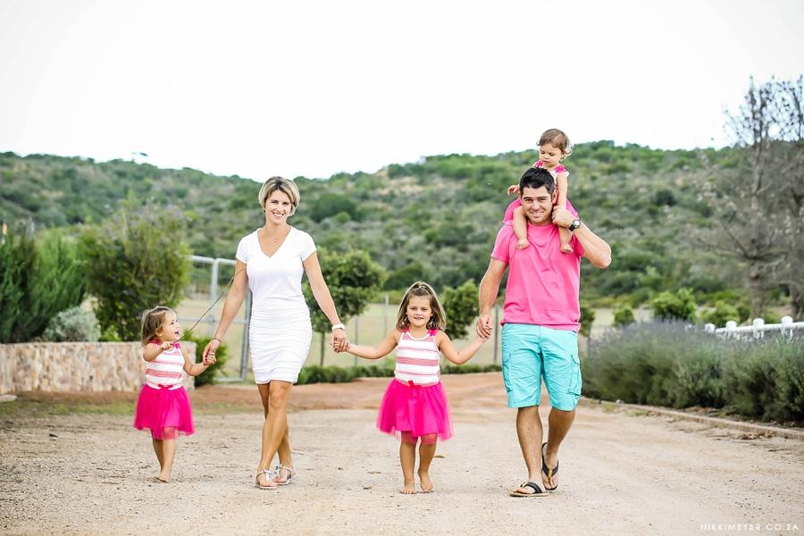 nikkimeyer_family shoot_mosselbaai_008