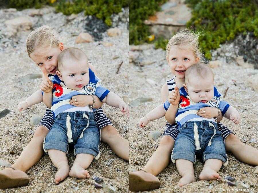 nikkimeyer_family shoot_mosselbaai_034