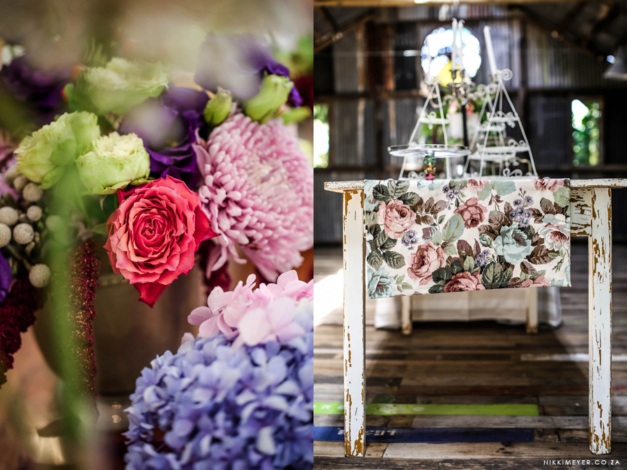 nikkimeyer_simondium country lodge_wedding photographer_011