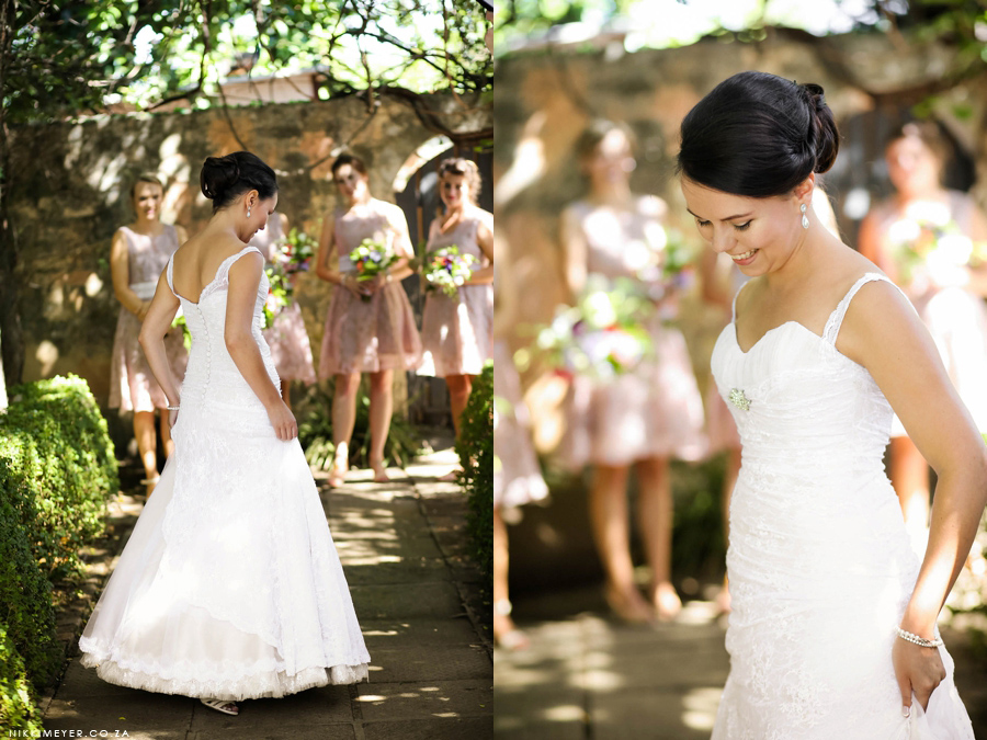 nikkimeyer_simondium country lodge_wedding photographer_026