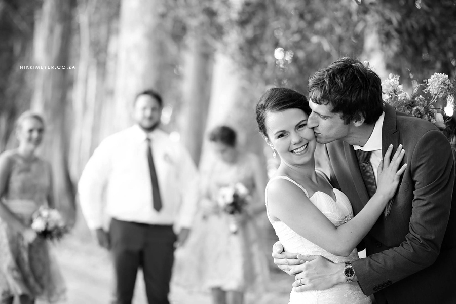 nikkimeyer_simondium country lodge_wedding photographer_039