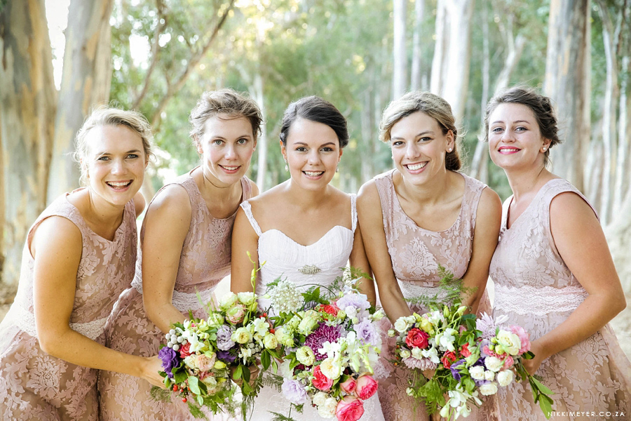 nikkimeyer_simondium country lodge_wedding photographer_040