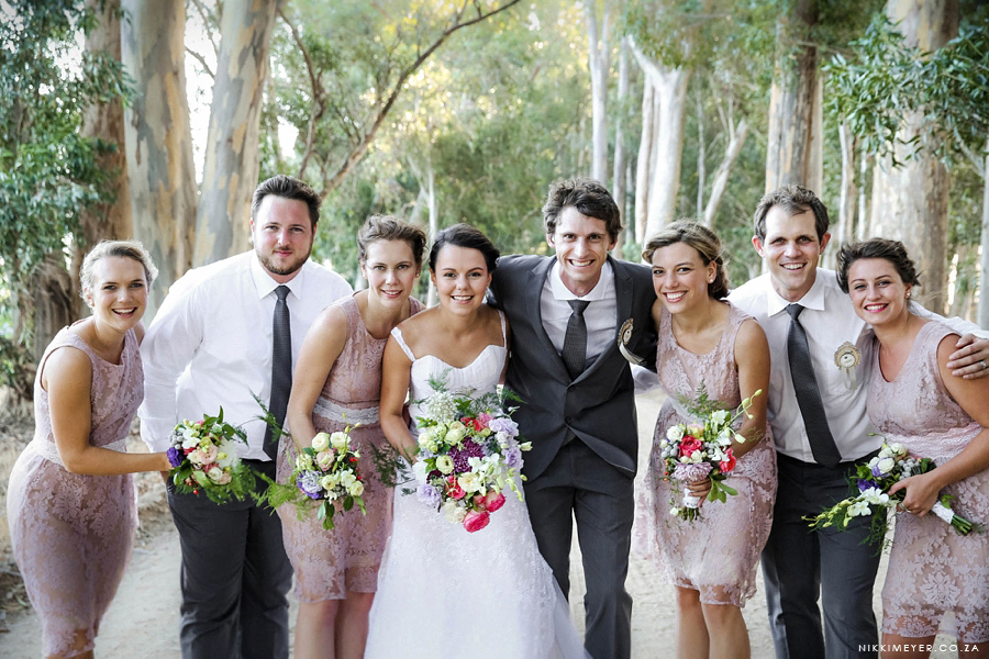 nikkimeyer_simondium country lodge_wedding photographer_042