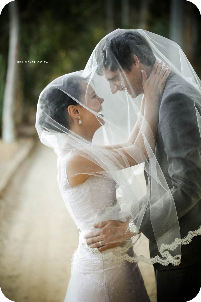nikkimeyer_simondium country lodge_wedding photographer_043