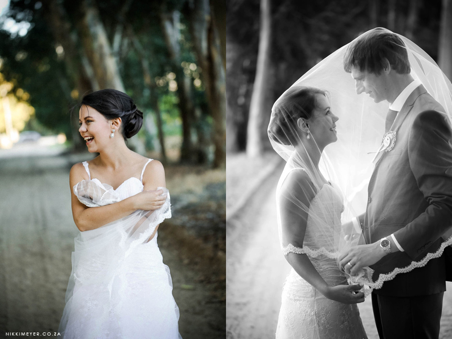 nikkimeyer_simondium country lodge_wedding photographer_046