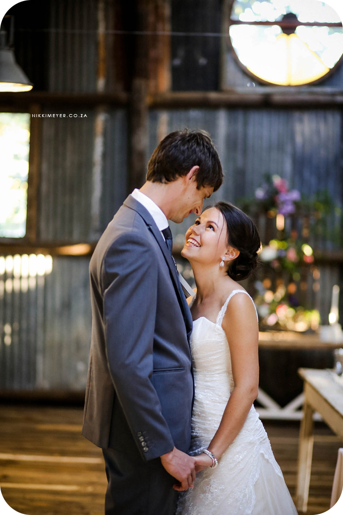 nikkimeyer_simondium country lodge_wedding photographer_057