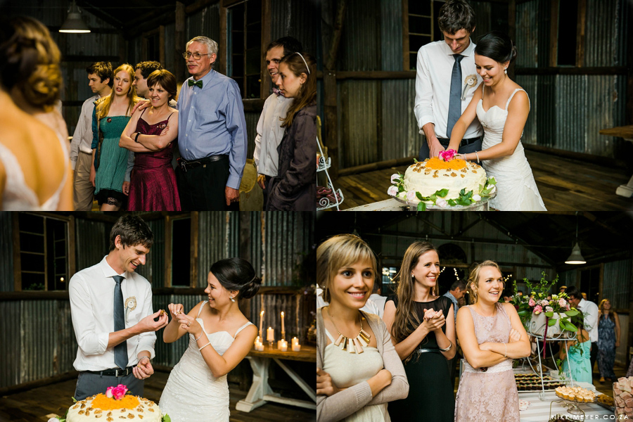 nikkimeyer_simondium country lodge_wedding photographer_069
