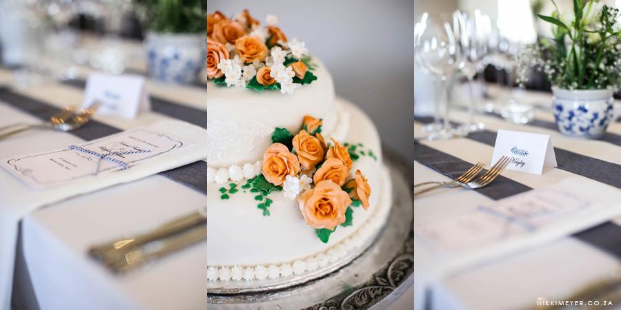 nikkimeyer_nantes wedding_003