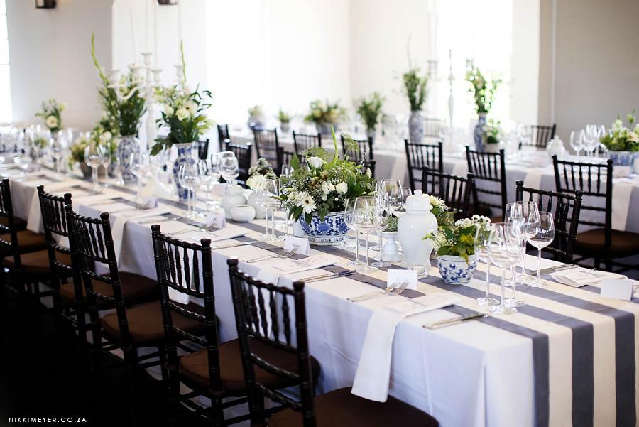 nikkimeyer_nantes wedding_004