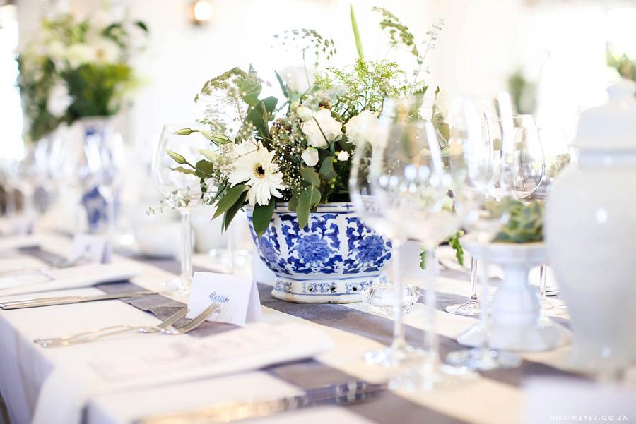 nikkimeyer_nantes wedding_007