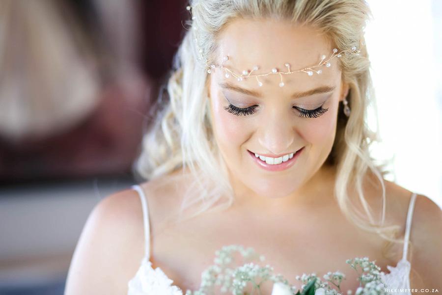 nikkimeyer_nantes wedding_012