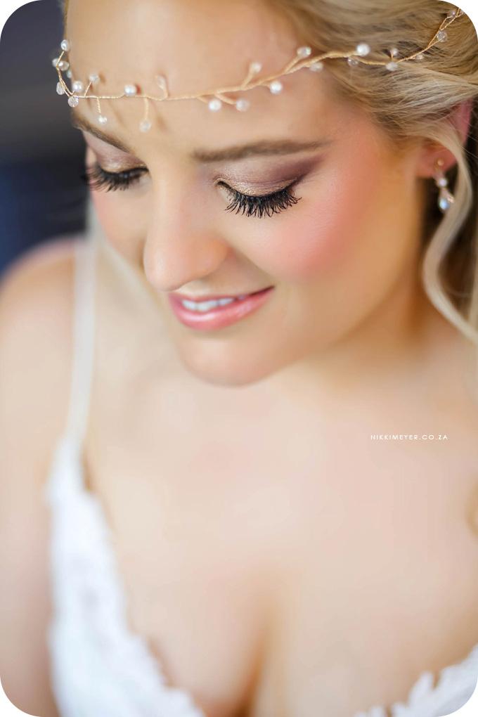 nikkimeyer_nantes wedding_013
