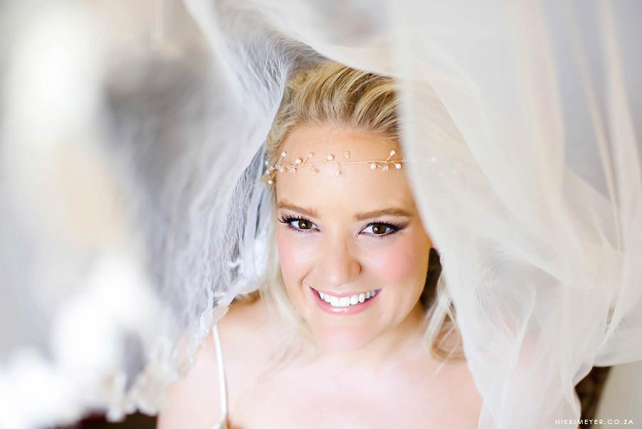 nikkimeyer_nantes wedding_016