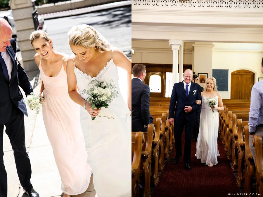 nikkimeyer_nantes wedding_018