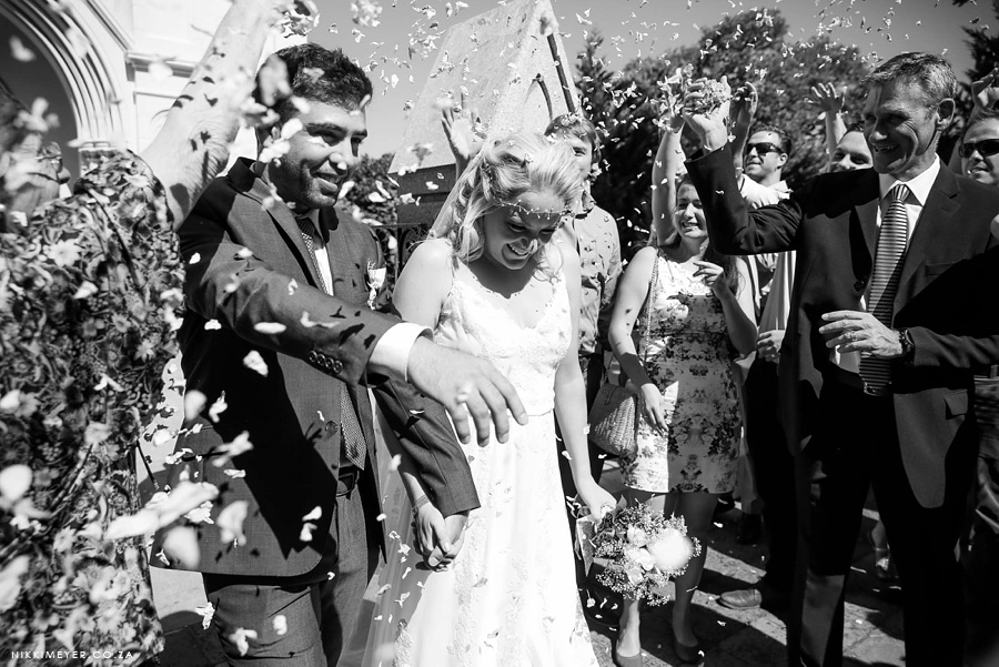 nikkimeyer_nantes wedding_023