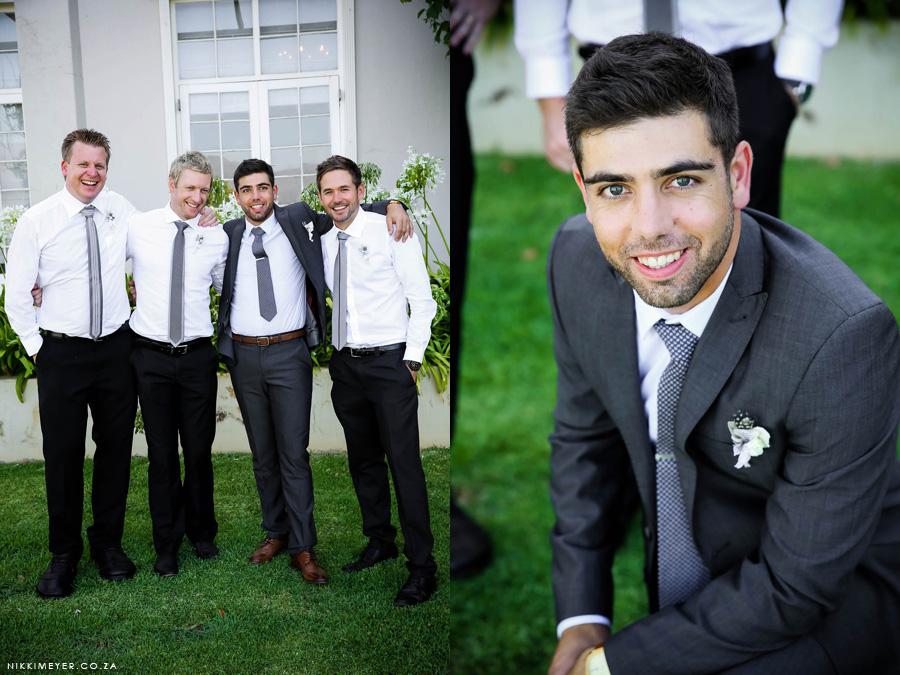 nikkimeyer_nantes wedding_025