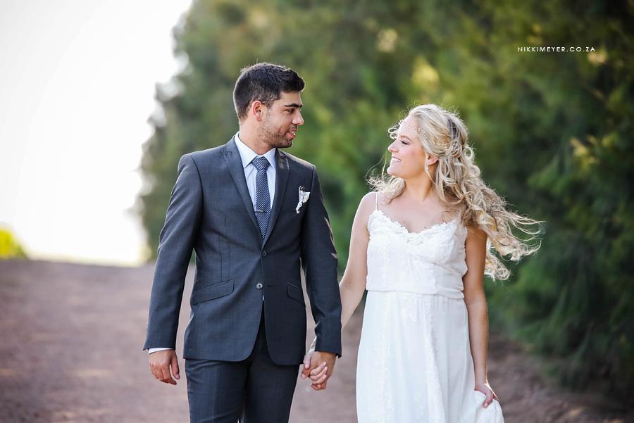 nikkimeyer_nantes wedding_029