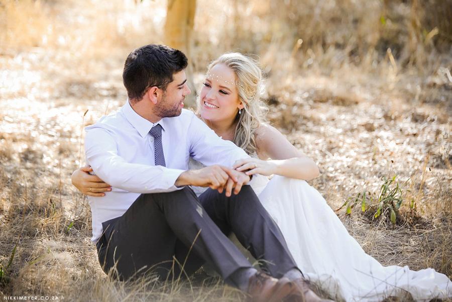 nikkimeyer_nantes wedding_036