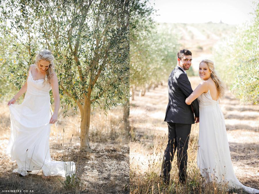 nikkimeyer_nantes wedding_039