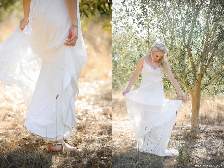 nikkimeyer_nantes wedding_040