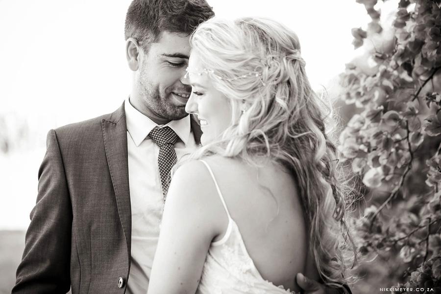 nikkimeyer_nantes wedding_044
