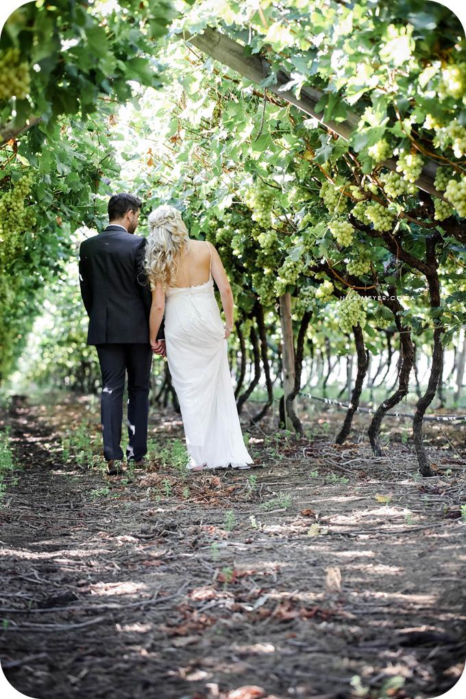 nikkimeyer_nantes wedding_046