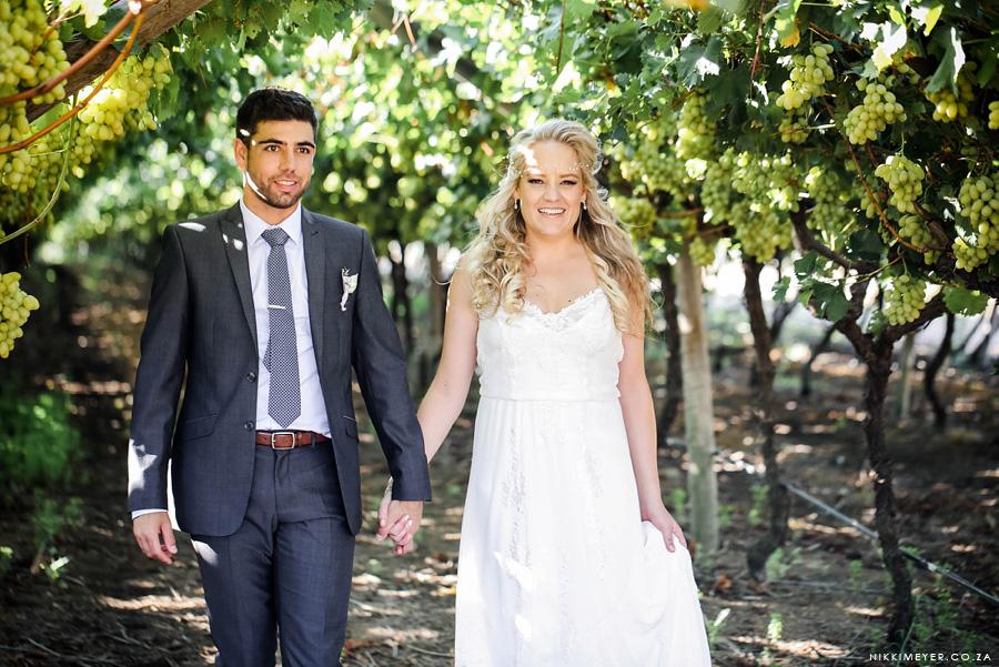 nikkimeyer_nantes wedding_047