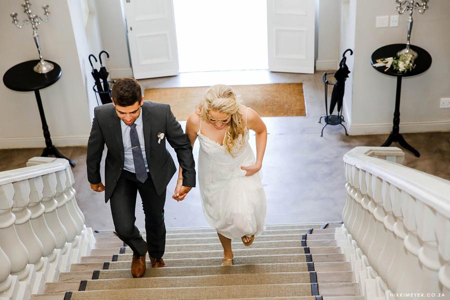 nikkimeyer_nantes wedding_050