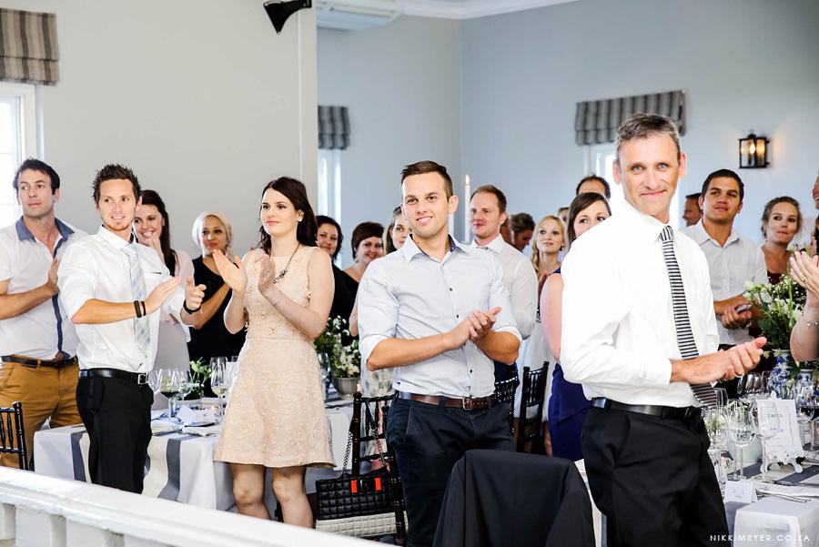 nikkimeyer_nantes wedding_052