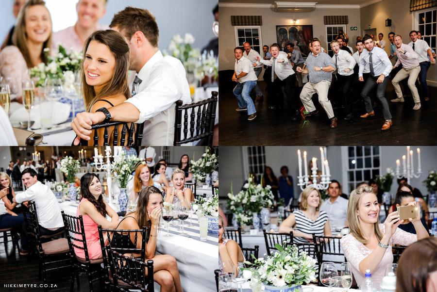 nikkimeyer_nantes wedding_057