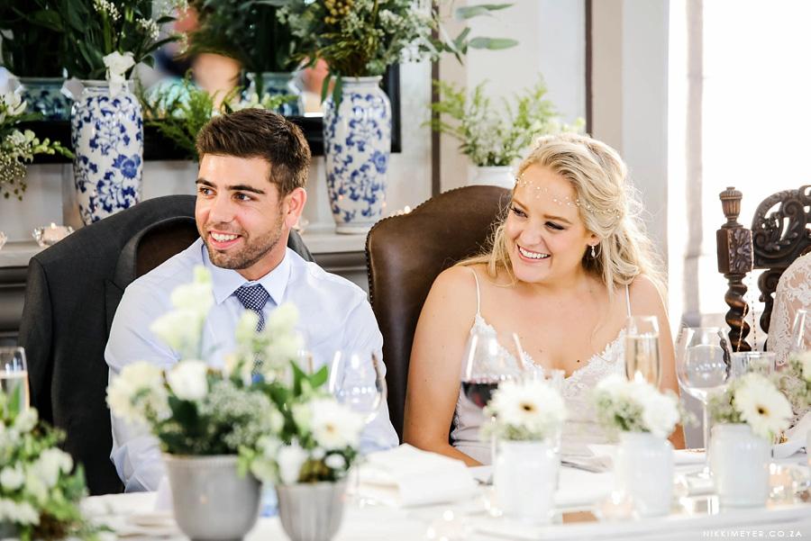 nikkimeyer_nantes wedding_058