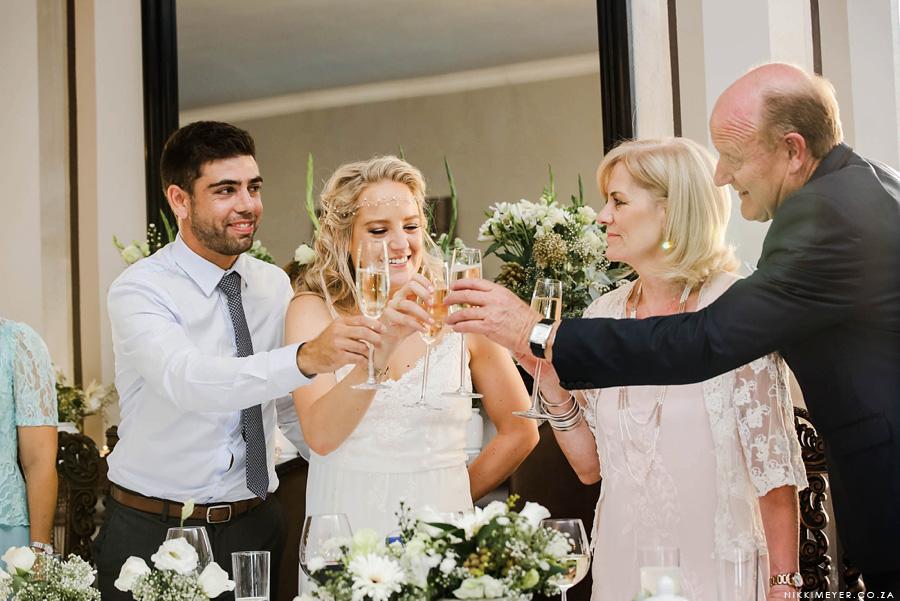 nikkimeyer_nantes wedding_059