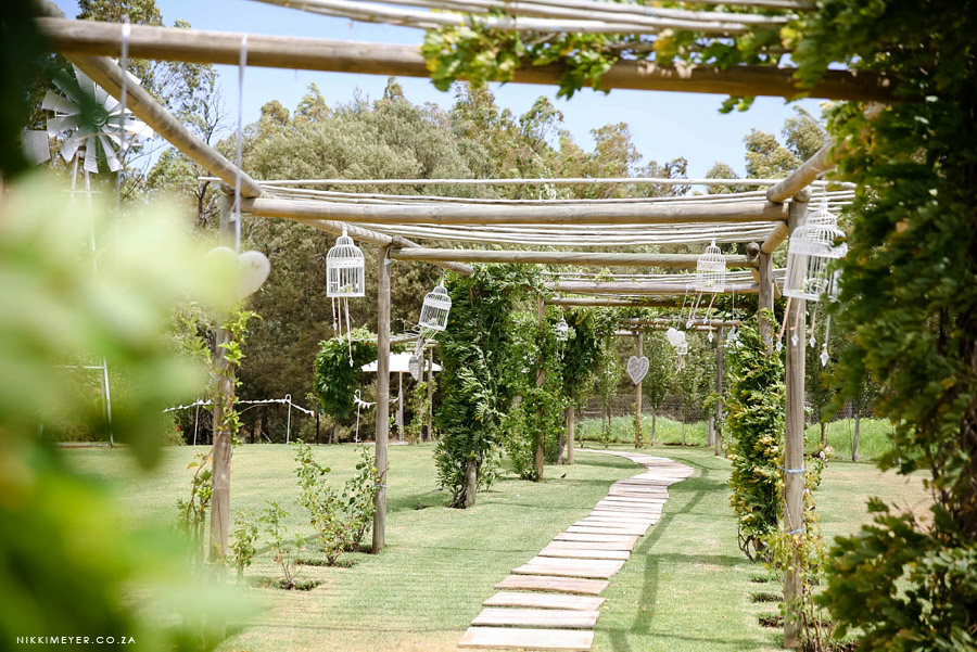 nikkimeyer_south african wedding photographer_Delsma, Riebeek Kasteel_003