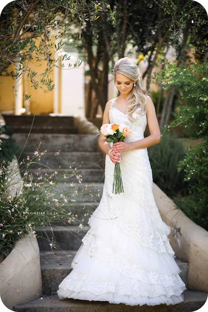 nikkimeyer_south african wedding photographer_Delsma, Riebeek Kasteel_013
