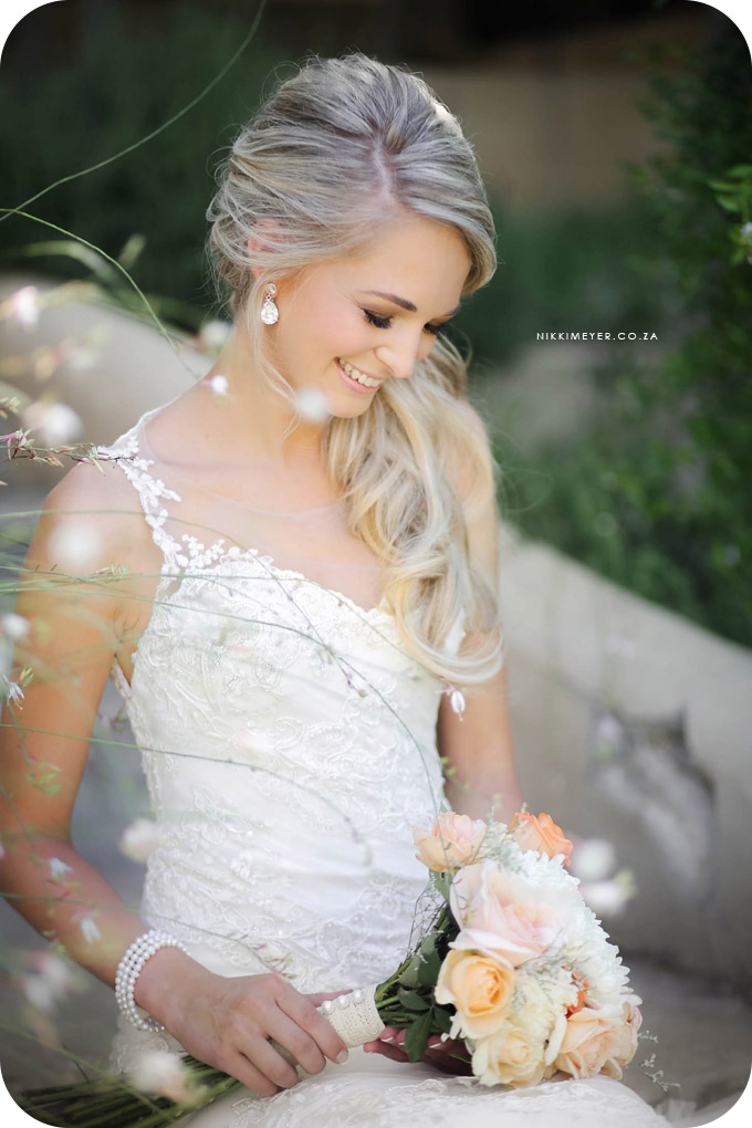 nikkimeyer_south african wedding photographer_Delsma, Riebeek Kasteel_015
