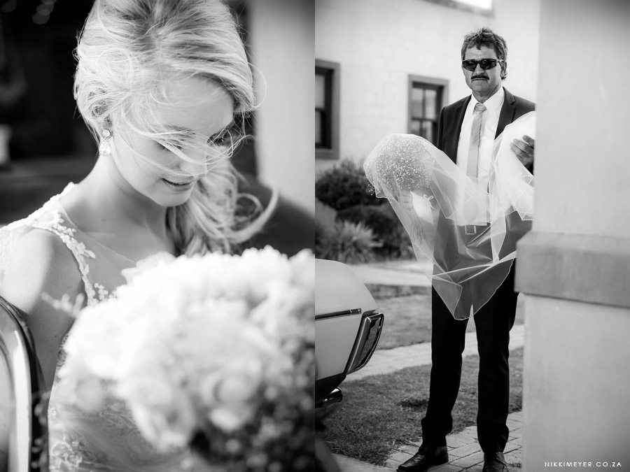nikkimeyer_south african wedding photographer_Delsma, Riebeek Kasteel_026