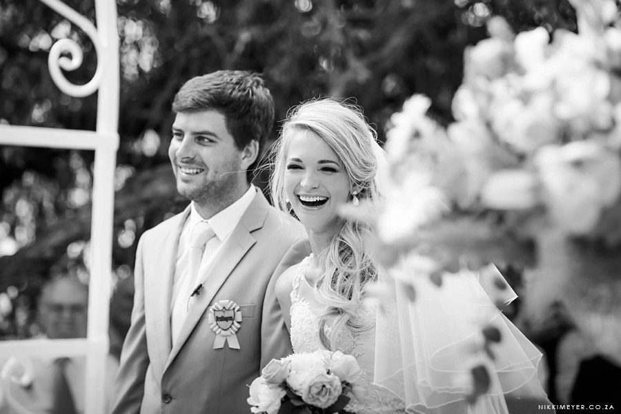 nikkimeyer_south african wedding photographer_Delsma, Riebeek Kasteel_037