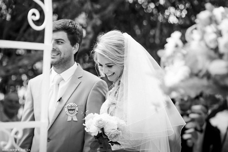 nikkimeyer_south african wedding photographer_Delsma, Riebeek Kasteel_041