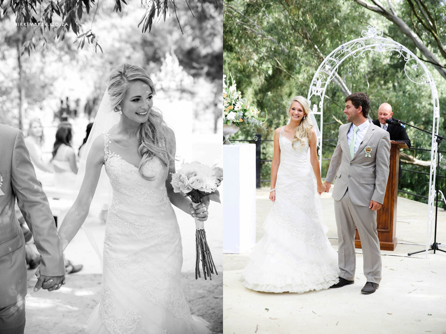 nikkimeyer_south african wedding photographer_Delsma, Riebeek Kasteel_046