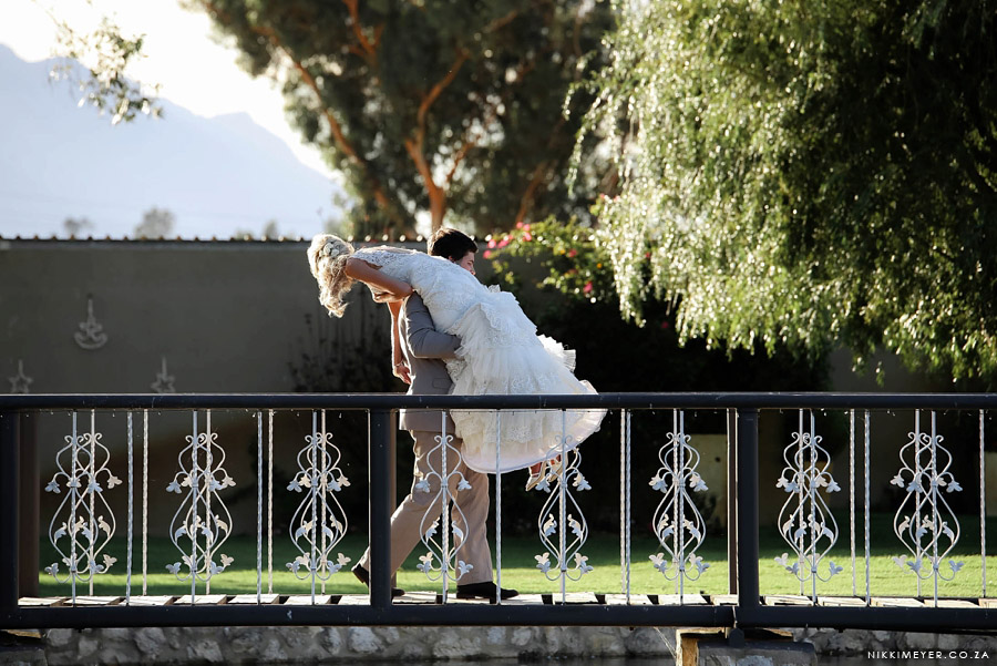 nikkimeyer_south african wedding photographer_Delsma, Riebeek Kasteel_053