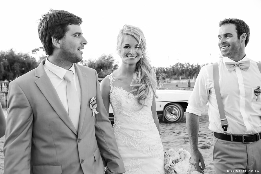nikkimeyer_south african wedding photographer_Delsma, Riebeek Kasteel_055