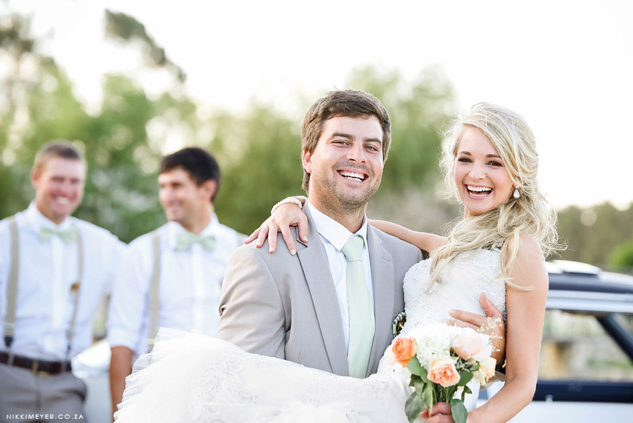 nikkimeyer_south african wedding photographer_Delsma, Riebeek Kasteel_058