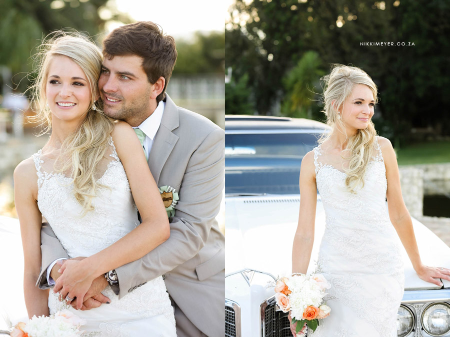 nikkimeyer_south african wedding photographer_Delsma, Riebeek Kasteel_062