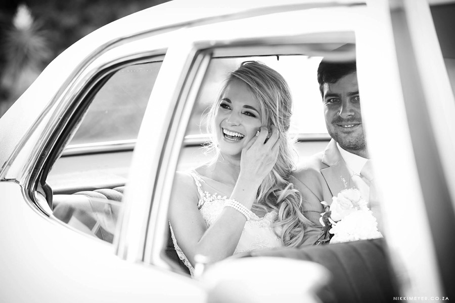 nikkimeyer_south african wedding photographer_Delsma, Riebeek Kasteel_064