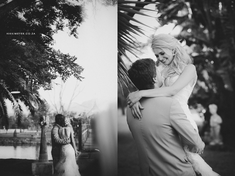 nikkimeyer_south african wedding photographer_Delsma, Riebeek Kasteel_070