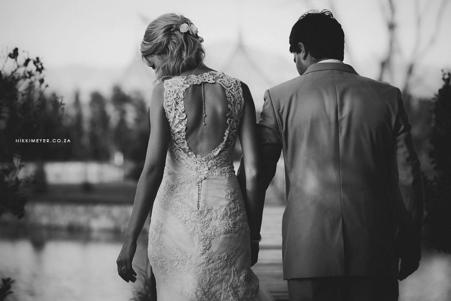 nikkimeyer_south african wedding photographer_Delsma, Riebeek Kasteel_071