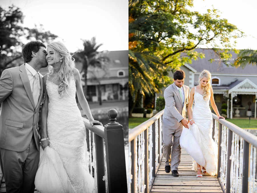 nikkimeyer_south african wedding photographer_Delsma, Riebeek Kasteel_077