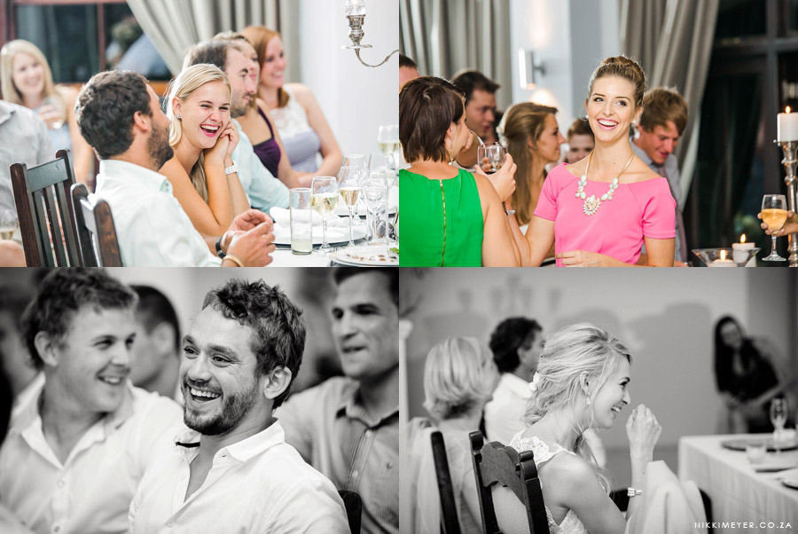 nikkimeyer_south african wedding photographer_Delsma, Riebeek Kasteel_088