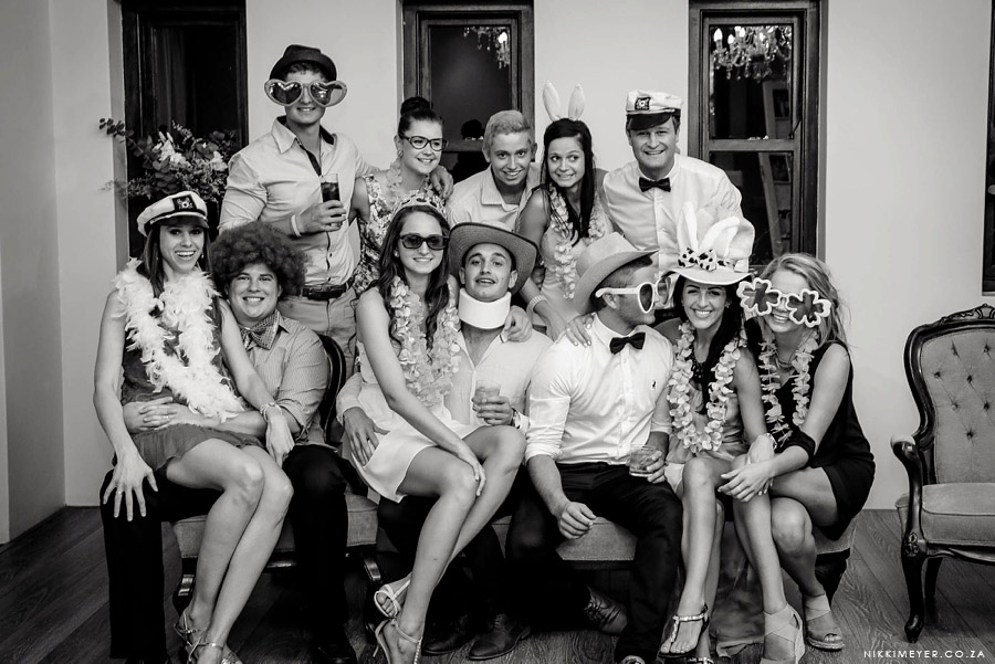 nikkimeyer_south african wedding photographer_Delsma, Riebeek Kasteel_092