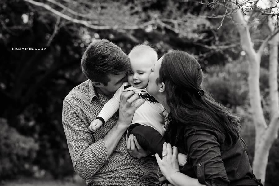 nikkimeyer photography_welgedacht family shoot_010